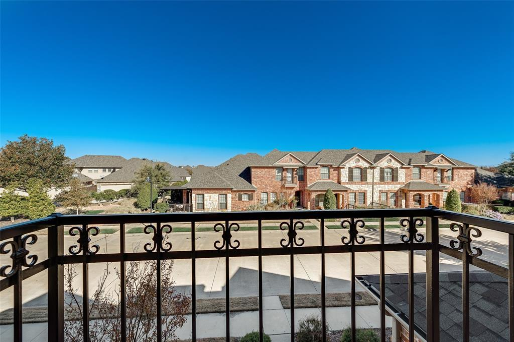 Pending | 5711 Butterfly Way Fairview, TX 75069 16