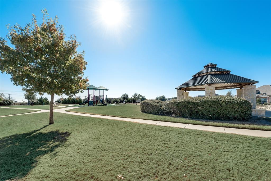 Pending | 5711 Butterfly Way Fairview, TX 75069 17