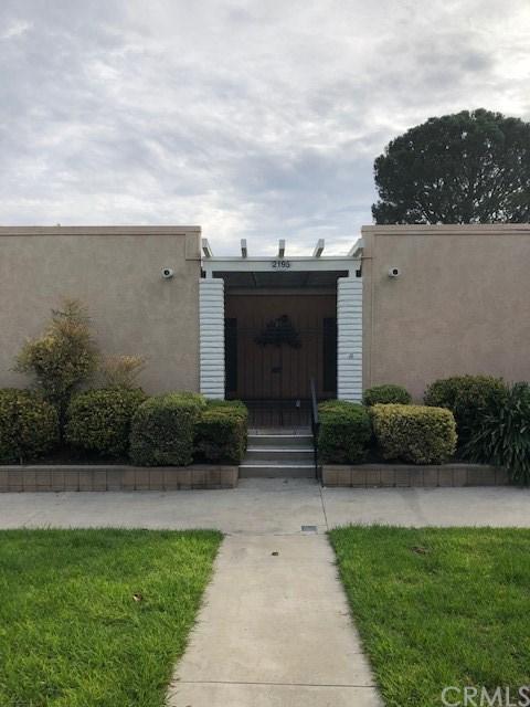 Closed | 2195 Via Mariposa  #D Laguna Woods, CA 92637 1