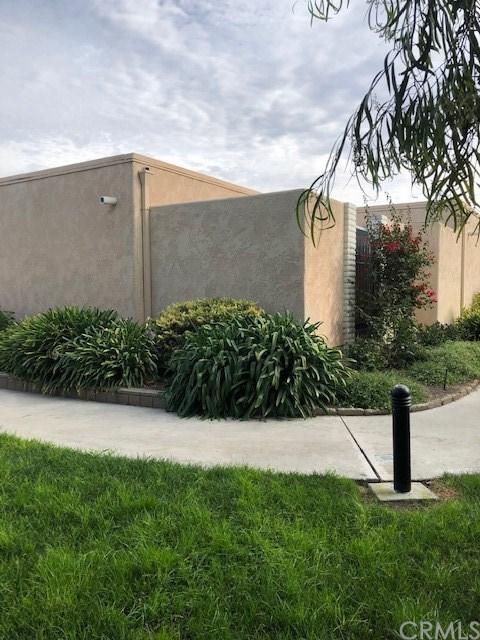 Closed | 2195 Via Mariposa  #D Laguna Woods, CA 92637 4