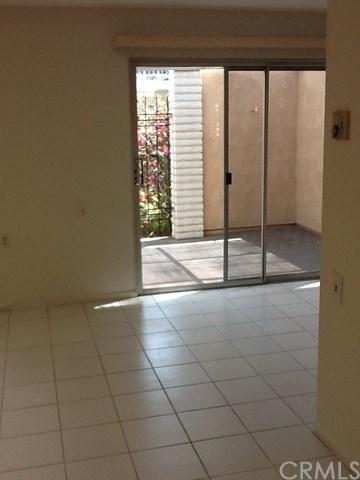 Closed | 2195 Via Mariposa  #D Laguna Woods, CA 92637 7