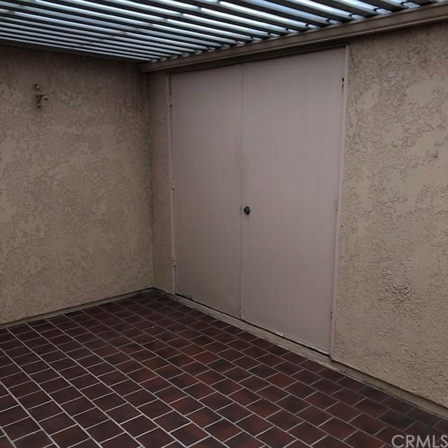 Closed | 2195 Via Mariposa  #D Laguna Woods, CA 92637 15