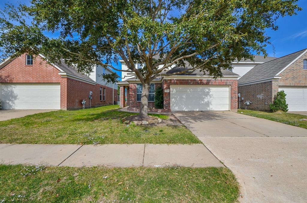Off Market | 18514 Alemarble Oak Street Cypress, TX 77429 0