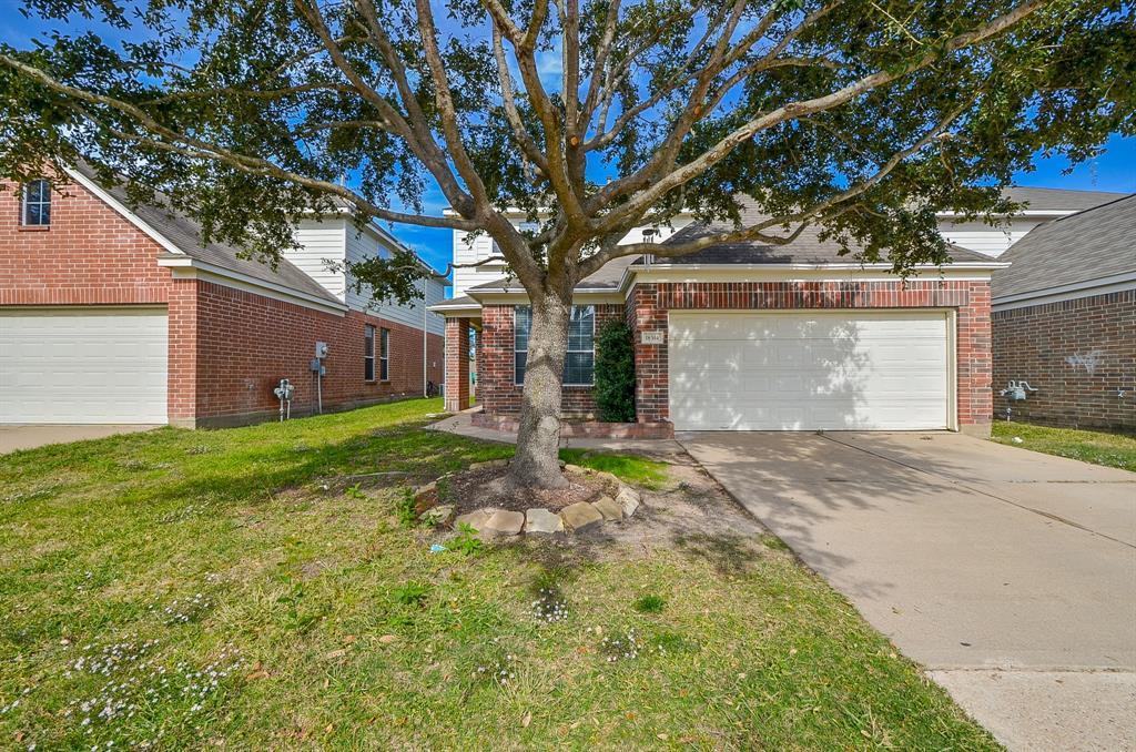 Off Market | 18514 Alemarble Oak Street Cypress, TX 77429 1