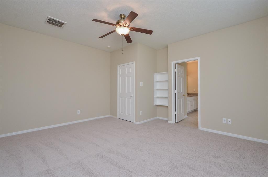 Off Market | 18514 Alemarble Oak Street Cypress, TX 77429 13