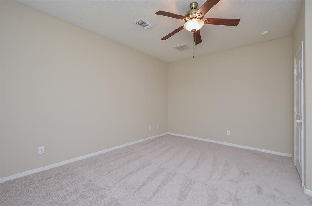 Off Market | 18514 Alemarble Oak Street Cypress, TX 77429 14