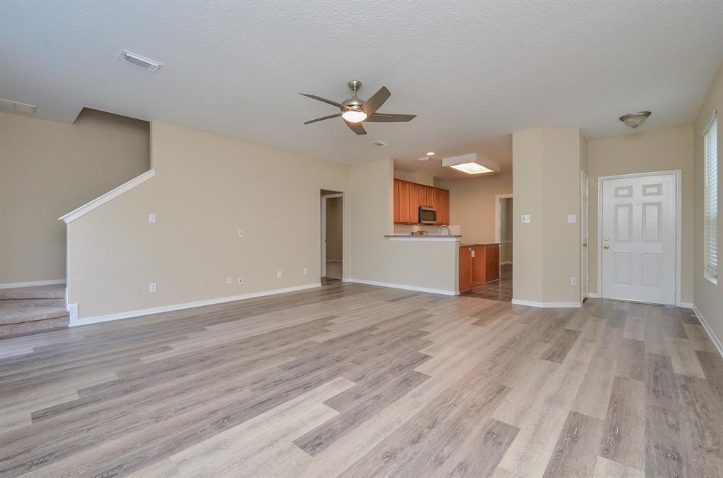 Off Market | 18514 Alemarble Oak Street Cypress, TX 77429 4