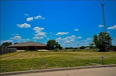 Sold Property | 925 Winged Foot  Corsicana, Texas 75110 1