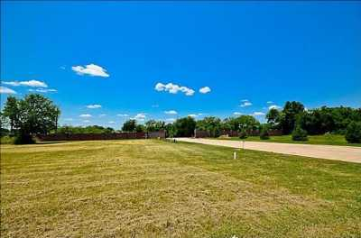Sold Property | 925 Winged Foot  Corsicana, Texas 75110 2