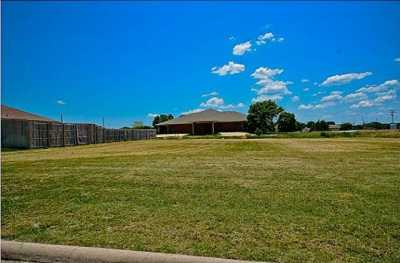 Sold Property | 925 Winged Foot  Corsicana, Texas 75110 3