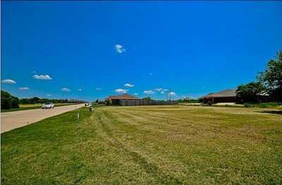 Sold Property | 925 Winged Foot  Corsicana, Texas 75110 4