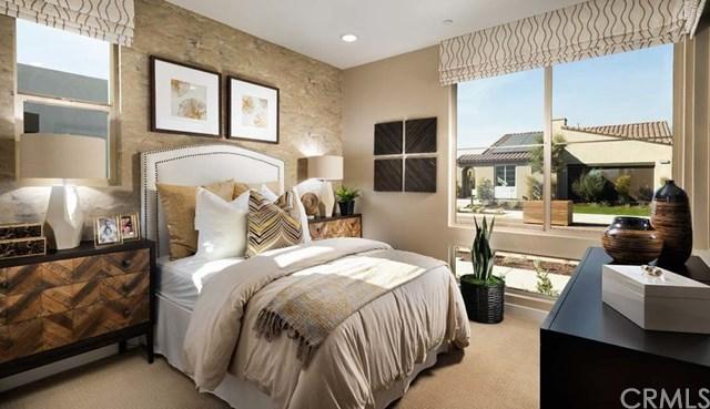 Active   1514 Summerfield Way Beaumont, CA 92223 5