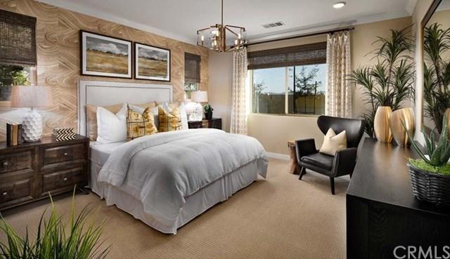 Active   1514 Summerfield Way Beaumont, CA 92223 6