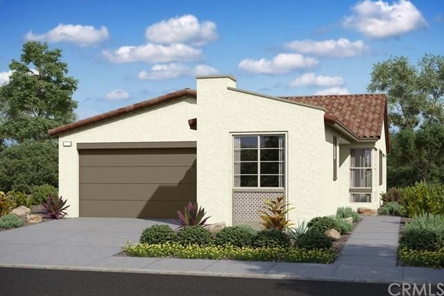 Active   1514 Summerfield Way Beaumont, CA 92223 9
