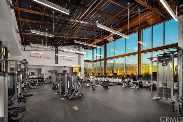 Active   1514 Summerfield Way Beaumont, CA 92223 16