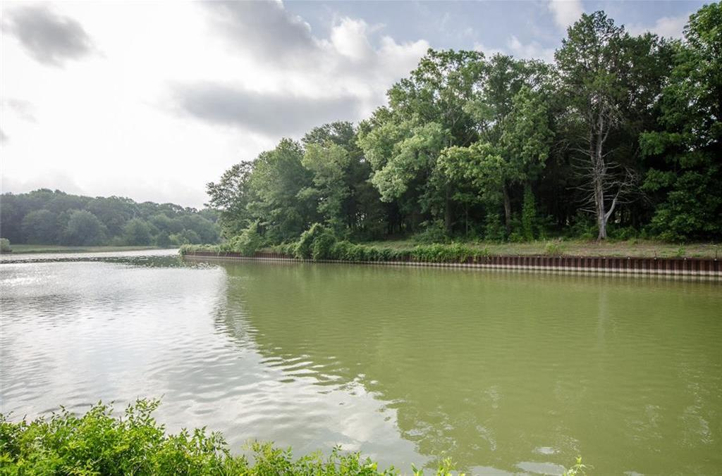 Sold Property | L 479 Canal Street Corsicana, Texas 75109 0