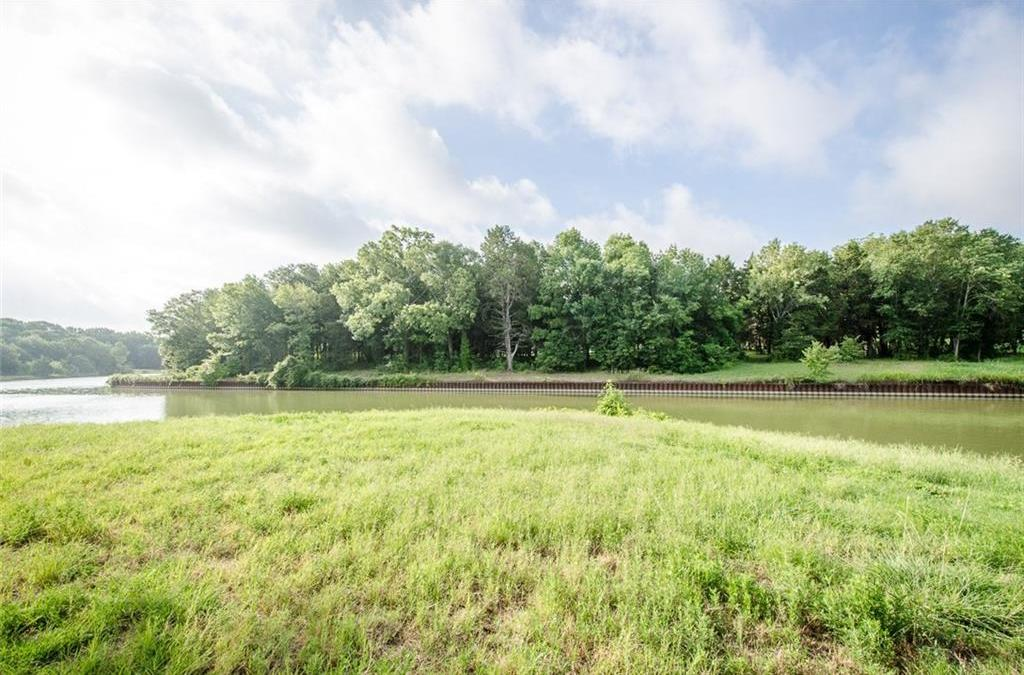 Sold Property | L 479 Canal Street Corsicana, Texas 75109 1