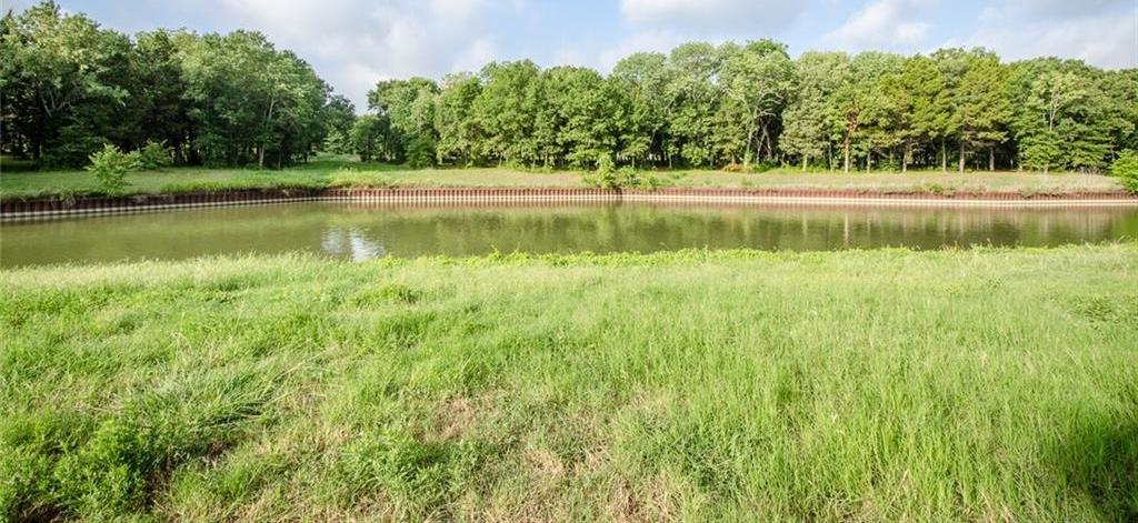 Sold Property | L 479 Canal Street Corsicana, Texas 75109 10