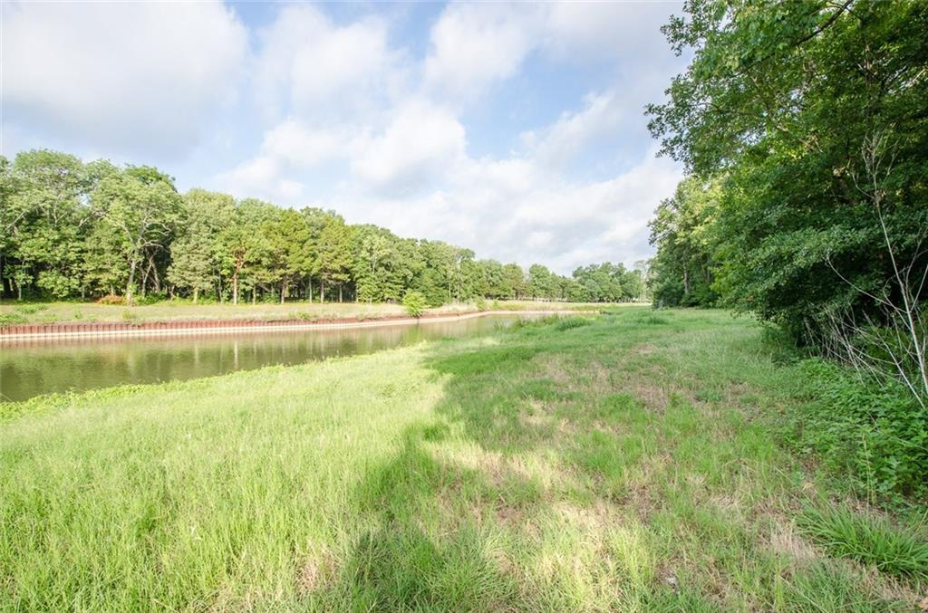 Sold Property | L 479 Canal Street Corsicana, Texas 75109 11