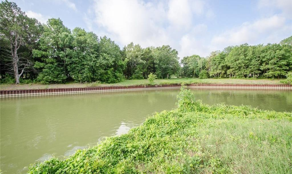 Sold Property | L 479 Canal Street Corsicana, Texas 75109 15