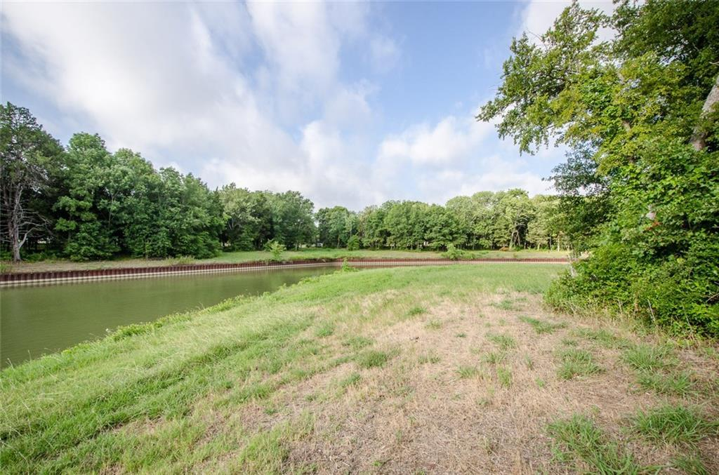 Sold Property | L 479 Canal Street Corsicana, Texas 75109 18