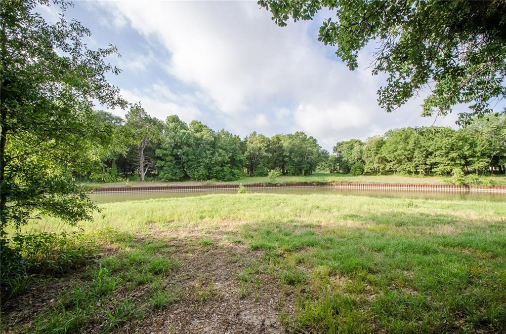 Sold Property | L 479 Canal Street Corsicana, Texas 75109 20