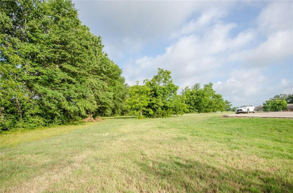Sold Property | L 479 Canal Street Corsicana, Texas 75109 22
