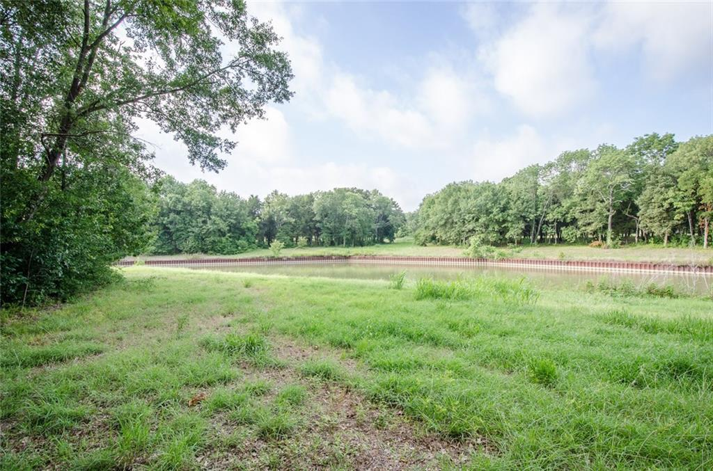 Sold Property | L 479 Canal Street Corsicana, Texas 75109 3