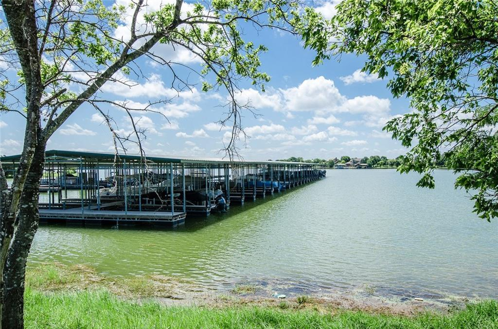 Sold Property | L 479 Canal Street Corsicana, Texas 75109 30