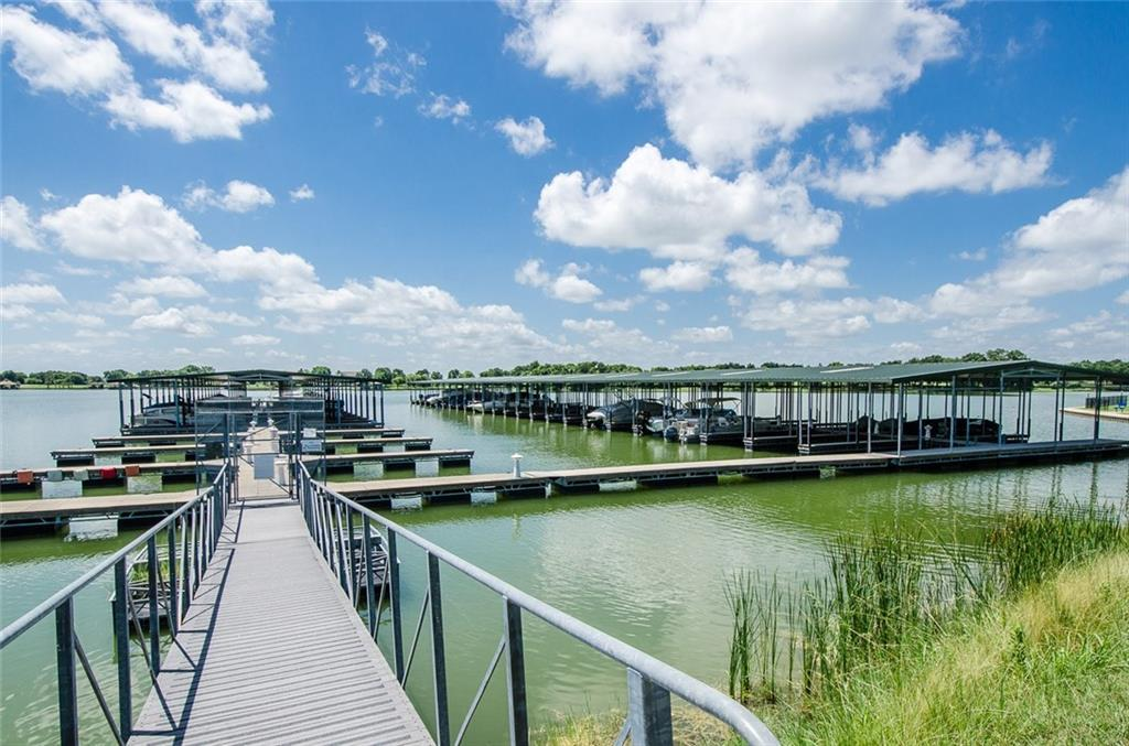Sold Property | L 479 Canal Street Corsicana, Texas 75109 31