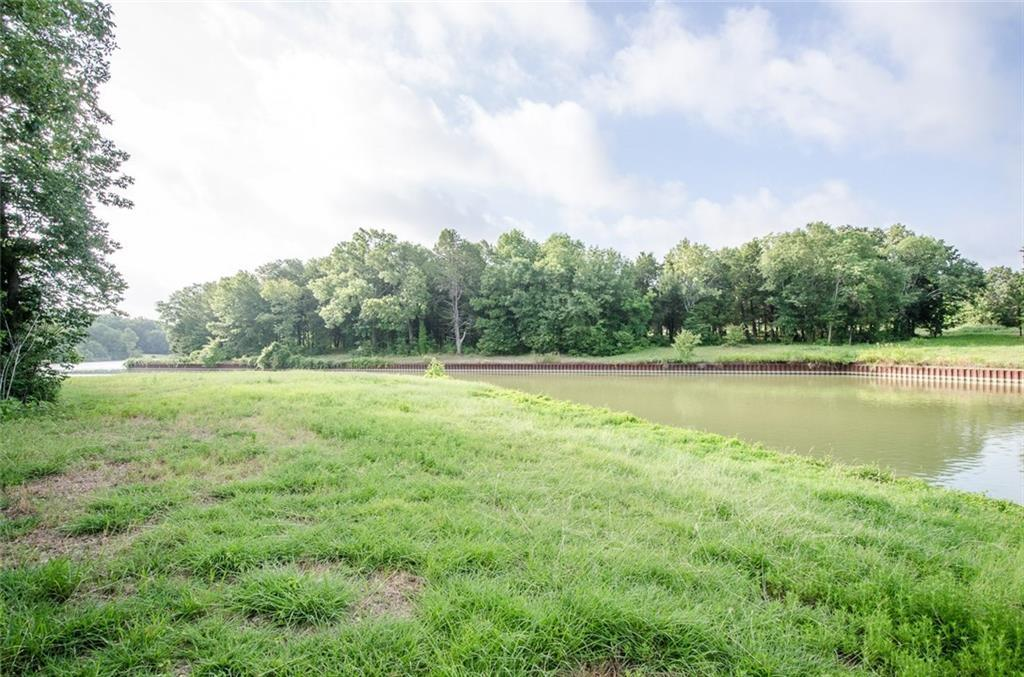Sold Property | L 479 Canal Street Corsicana, Texas 75109 5