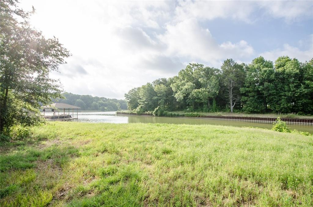 Sold Property | L 479 Canal Street Corsicana, Texas 75109 8
