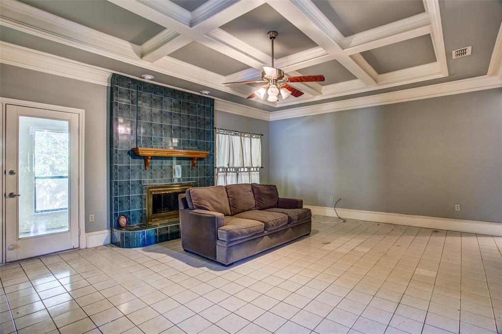 Sold Property | 1415 Garrison Street Arlington, TX 76018 2