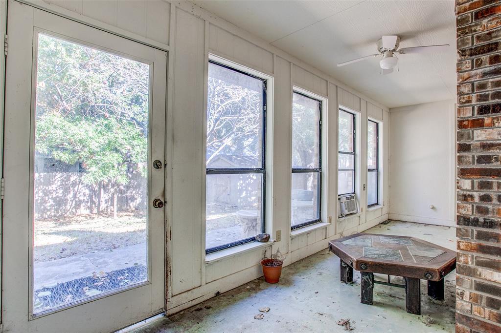 Sold Property | 1415 Garrison Street Arlington, TX 76018 11