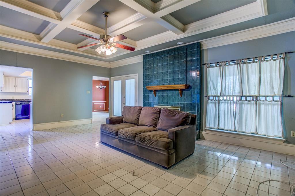Sold Property | 1415 Garrison Street Arlington, TX 76018 3