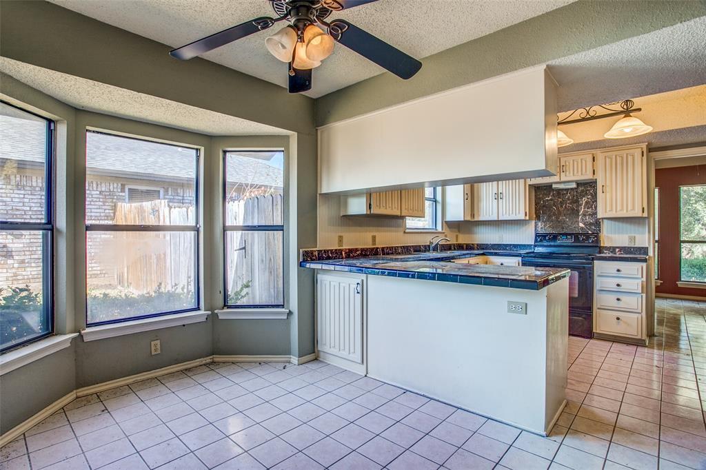 Sold Property | 1415 Garrison Street Arlington, TX 76018 4