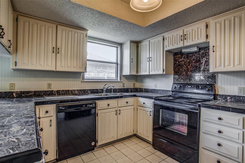 Sold Property | 1415 Garrison Street Arlington, TX 76018 5
