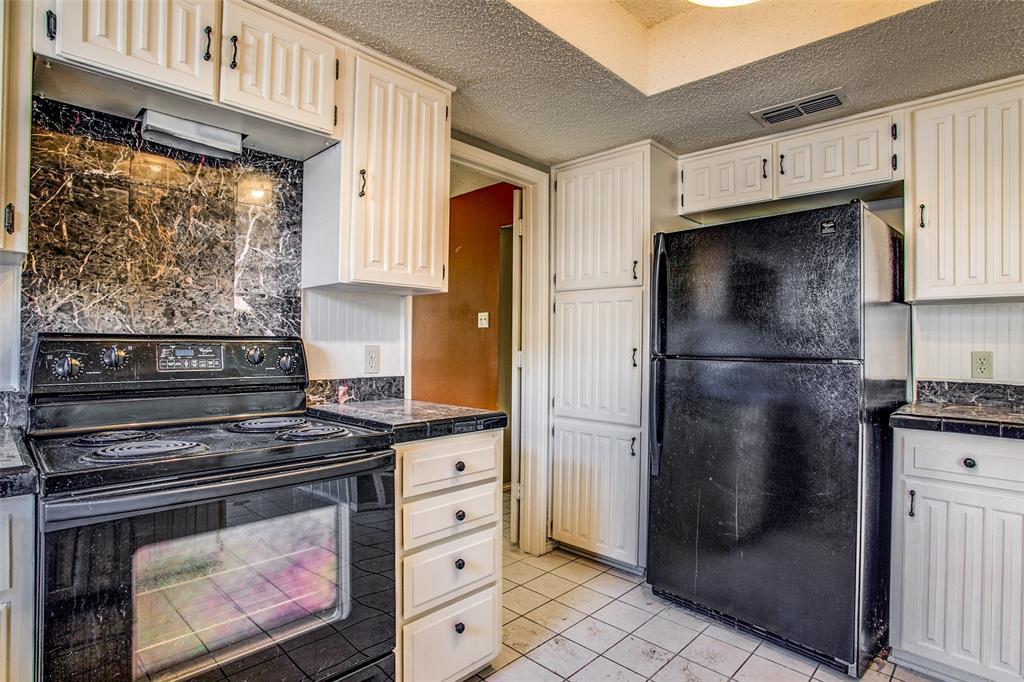 Sold Property | 1415 Garrison Street Arlington, TX 76018 6