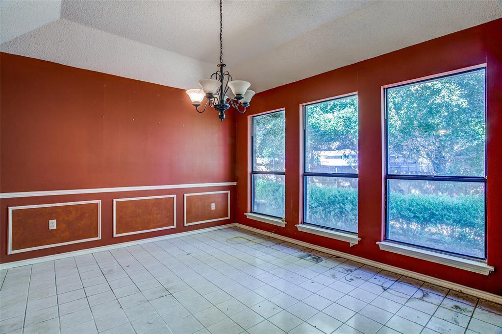 Sold Property | 1415 Garrison Street Arlington, TX 76018 7