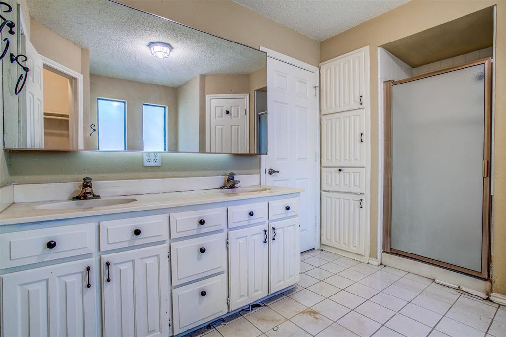 Sold Property | 1415 Garrison Street Arlington, TX 76018 8