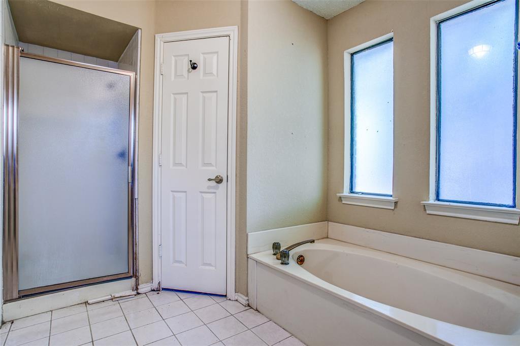 Sold Property | 1415 Garrison Street Arlington, TX 76018 9