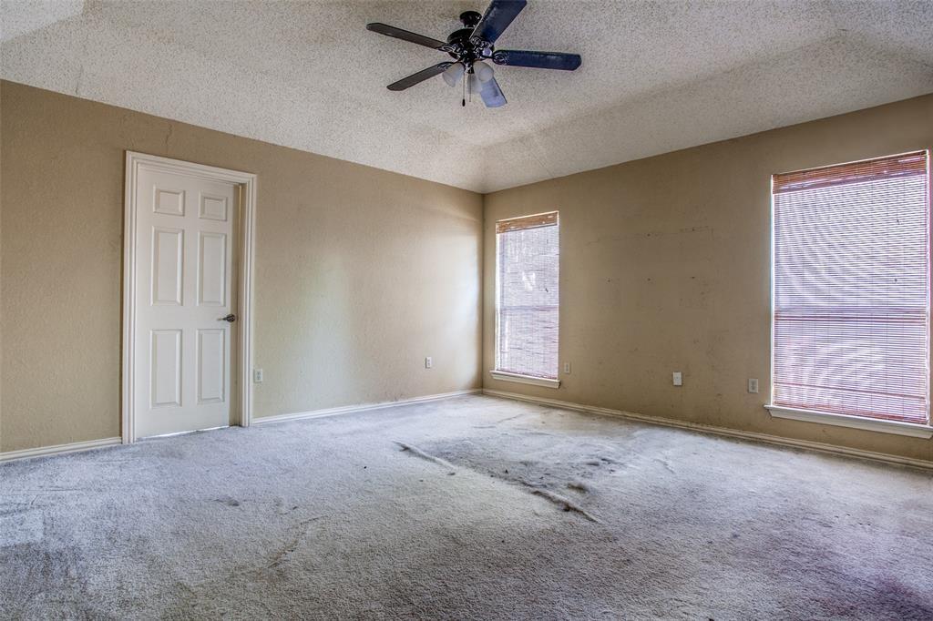 Sold Property | 1415 Garrison Street Arlington, TX 76018 10