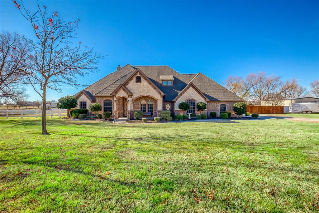 Sold Property | 14001 Meadow Grove Drive Haslet, TX 76052 1