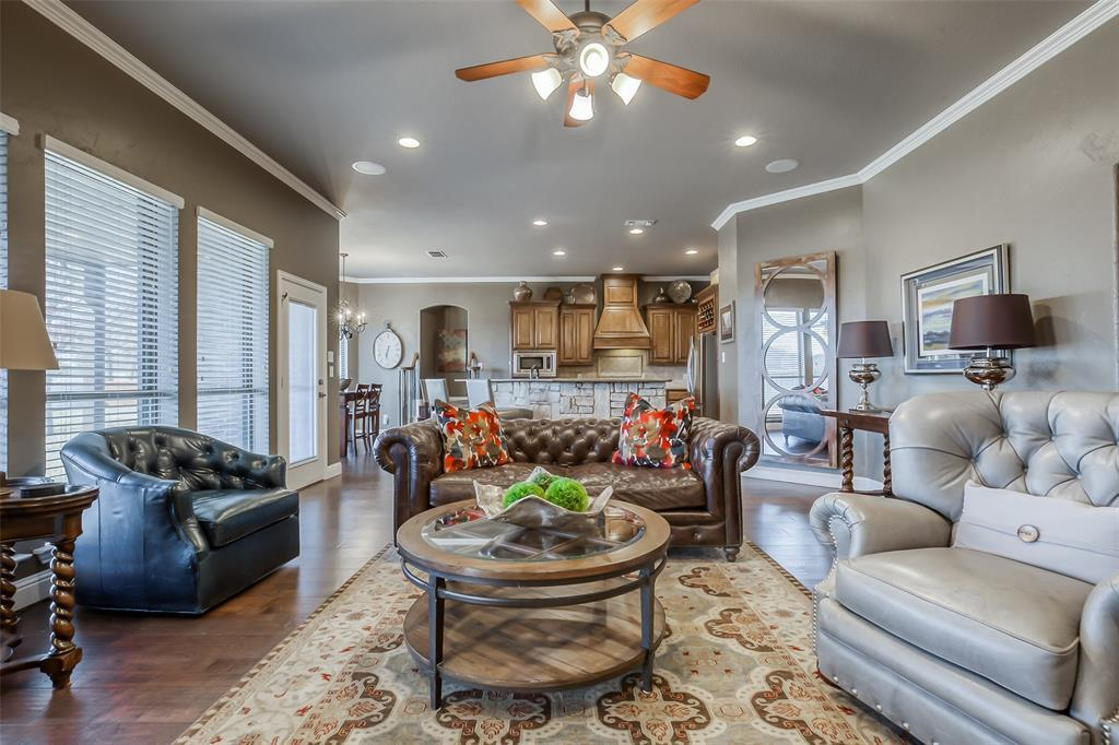 Sold Property | 14001 Meadow Grove Drive Haslet, TX 76052 22