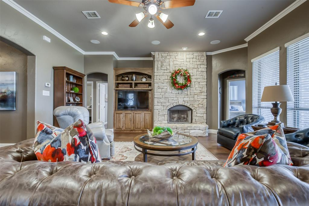 Sold Property | 14001 Meadow Grove Drive Haslet, TX 76052 23