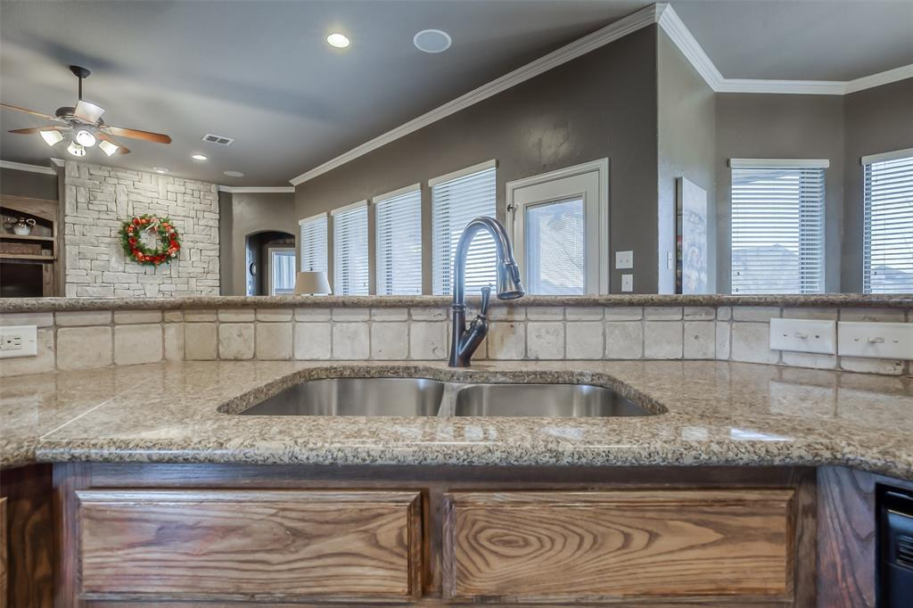 Sold Property | 14001 Meadow Grove Drive Haslet, TX 76052 24