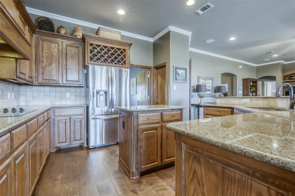 Sold Property | 14001 Meadow Grove Drive Haslet, TX 76052 28