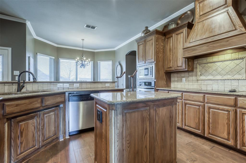 Sold Property | 14001 Meadow Grove Drive Haslet, TX 76052 29