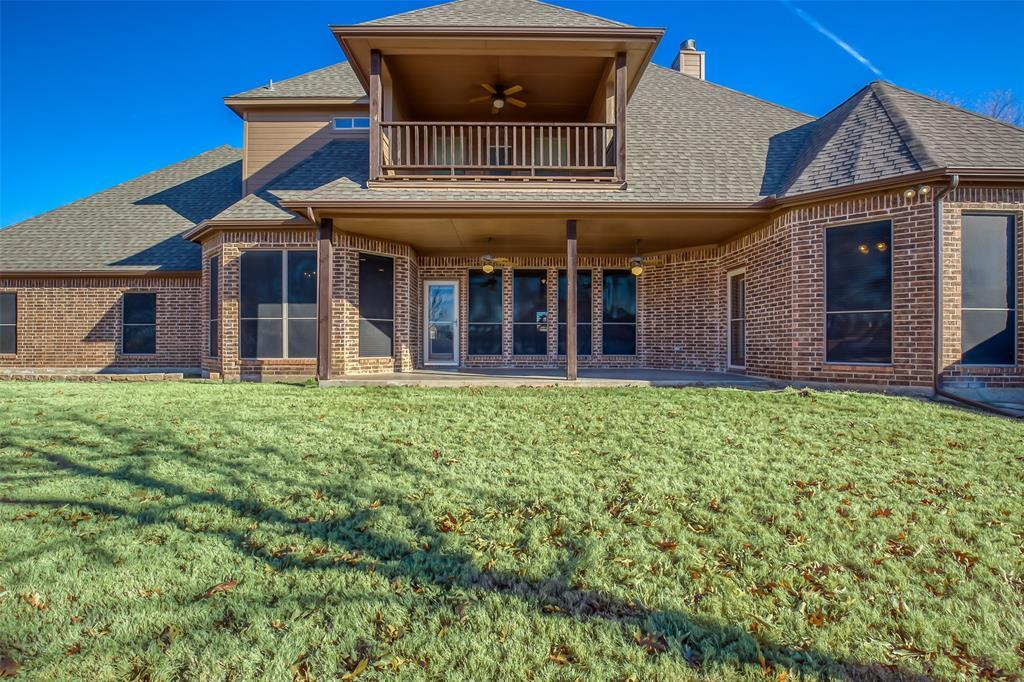 Sold Property | 14001 Meadow Grove Drive Haslet, TX 76052 4