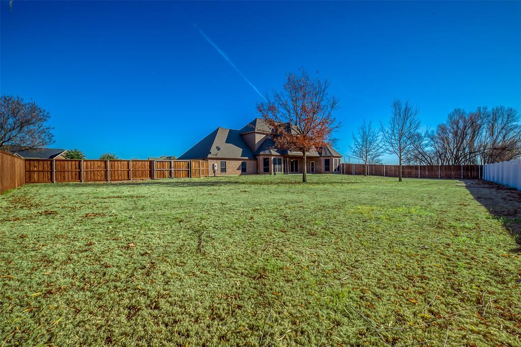 Sold Property | 14001 Meadow Grove Drive Haslet, TX 76052 5